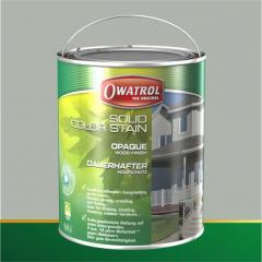 Detail produktu SOLID COLOR STAIN®
