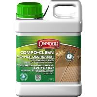 OWATROL COMPO-CLEAN®