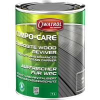 OWATROL COMPO-CARE®