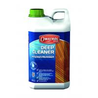 OWATROL DEEP CLEANER®