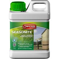 OWATROL SEASONITE®